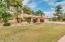 1416 E LA VIEVE Lane, Tempe, AZ 85284