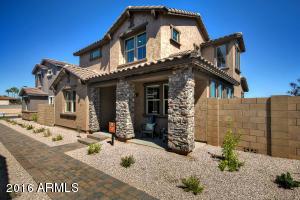 212 N SANDAL, Mesa, AZ 85205