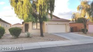 45068 W PAITILLA Lane, Maricopa, AZ 85139