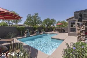 3757 E DONALD Drive, Phoenix, AZ 85050