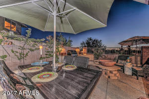 7650 E WILLIAMS Drive, 1013, Scottsdale, AZ 85255