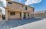 6106 S 46TH Lane, Laveen, AZ 85339