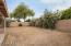 2323 E AIRE LIBRE Avenue, Phoenix, AZ 85022