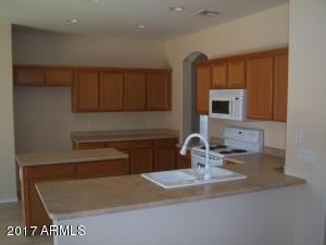 36513 W BILBAO Street, Maricopa, AZ 85138
