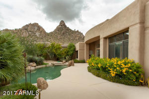 10040 E HAPPY VALLEY Road, 2019, Scottsdale, AZ 85255