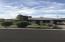 3424 W SOLANO Drive N, Phoenix, AZ 85017
