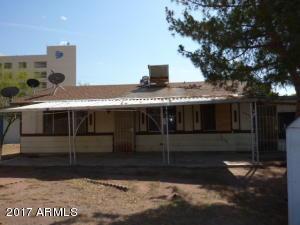 6655 E ASPEN Avenue, Mesa, AZ 85206
