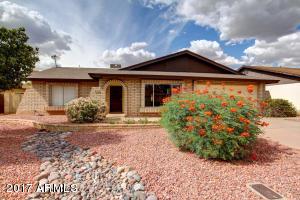 5130 W DAHLIA Drive, Glendale, AZ 85304