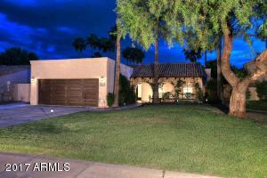 8031 E DEL RUBI Drive, Scottsdale, AZ 85258