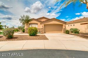 2202 E BRANHAM Lane, Phoenix, AZ 85042
