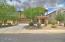 2862 E CITADEL Court, Gilbert, AZ 85298