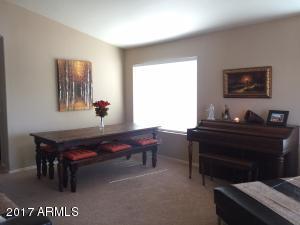 838 W Straford  Avenue Gilbert, AZ 85233