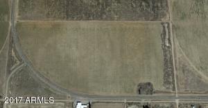 65xx Fort Grant Road, Willcox, AZ 85643
