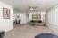 8650 E SANDALWOOD Drive, Scottsdale, AZ 85250