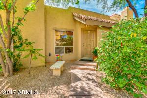 4540 N 44TH Street, 29, Phoenix, AZ 85018