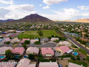 5717 W SOFT WIND Drive, Glendale, AZ 85310