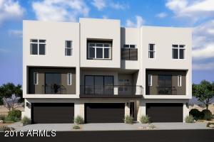 3117 N 71st  Street Unit 14 Scottsdale, AZ 85251