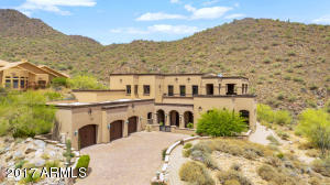 Property for sale at 14426 E Shadow Canyon Drive, Fountain Hills,  AZ 85268