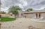 8756 E Valley View Road, Scottsdale, AZ 85250