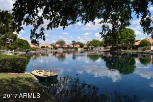 Property for sale at 1737 W Gunstock Loop, Chandler,  AZ 85286