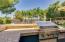 1334 E NORTHSHORE Drive, Tempe, AZ 85283