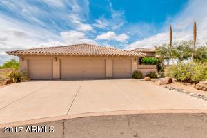 23384 N 91ST Place, Scottsdale, AZ 85255