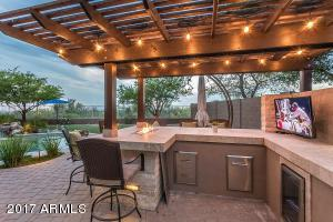 28388 N 92ND Place, Scottsdale, AZ 85262
