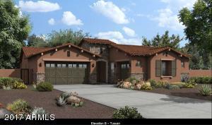 10333 E BERGERON Avenue, Mesa, AZ 85212