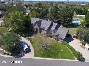 2505 E Lehi Road, 18, Mesa, AZ 85213