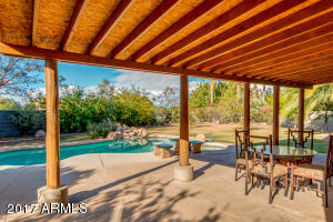 Property for sale at 83 N Amber Court, Chandler,  AZ 85225