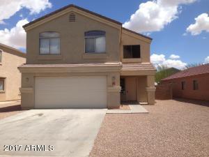 43768 W WILD HORSE Trail, Maricopa, AZ 85138
