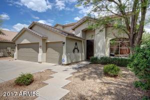 Property for sale at 2912 E Tulsa Street, Chandler,  AZ 85225