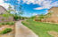 5555 S JOSHUA TREE Lane, Gilbert, AZ 85298