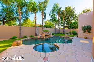 7233 E LUPINE Avenue, Scottsdale, AZ 85260