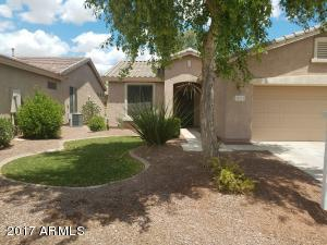 20651 N LEMON DROP Drive, Maricopa, AZ 85138