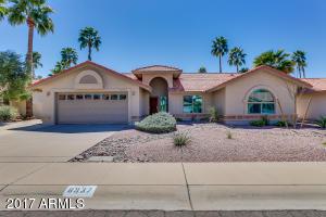 8937 E DAVENPORT Drive, Scottsdale, AZ 85260