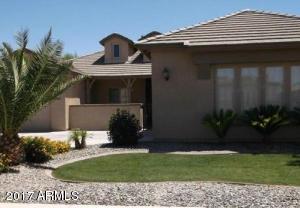 Property for sale at 2559 E Desert Broom Place, Chandler,  AZ 85286