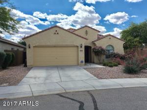 8930 N 182ND Avenue, Waddell, AZ 85355