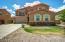 7127 W Irwin Avenue, Laveen, AZ 85339