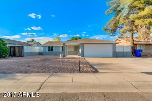 1614 W MARIPOSA Drive, Chandler, AZ 85224