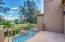 7323 E GAINEY RANCH Road, 6, Scottsdale, AZ 85258