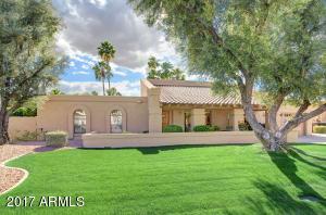 10434 N 83RD Street, Scottsdale, AZ 85258