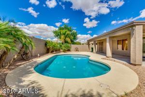 43261 W NEELY Drive, Maricopa, AZ 85138
