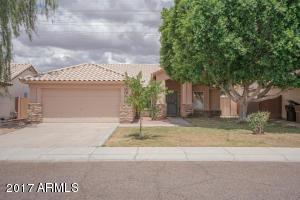 8622 W DAHLIA Drive, Peoria, AZ 85381