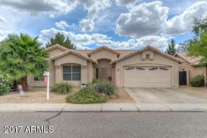 6413 W IRMA Lane, Glendale, AZ 85308
