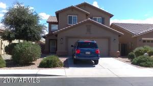 41159 W LITTLE Drive, Maricopa, AZ 85138