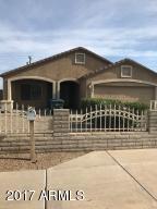 2530 E ROESER Road, Phoenix, AZ 85040