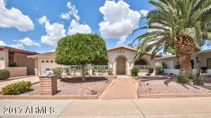 2132 N STOCKTON PL Mesa AZ 85215