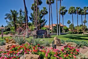 8787 E Mountain View  Road Unit 1003 Scottsdale, AZ 85258