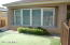 2989 E COMSTOCK Drive, Gilbert, AZ 85296